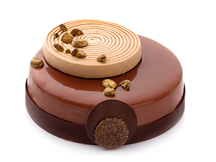 coffee-cacaco-gateau-entrement-patisserie-bauer